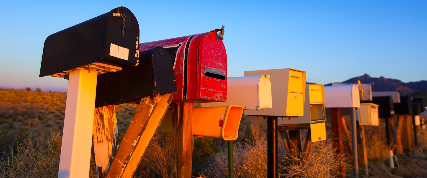 See Into Your Mailbox's Future With USPS Informed Delivery.jpg