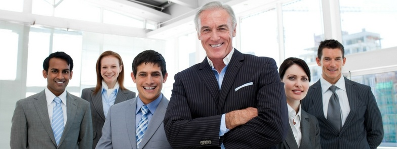 Tenured Employees Your Company's Key to Legendary Customer Service