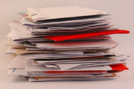 direct-mail-letters