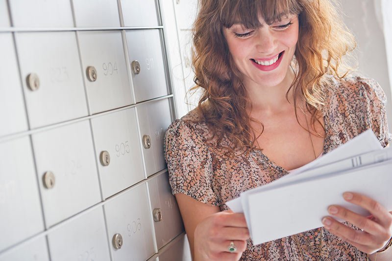 3-Effective-Ways-to-Incorporate-Direct-Mail-Into-Your-Multi-Channel-Campaigns